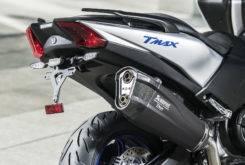 Yamaha TMAX SX Sport Edition 2018 13