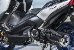 Yamaha TMAX SX Sport Edition 2018 14