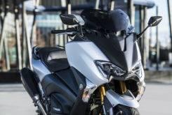 Yamaha TMAX SX Sport Edition 2018 15
