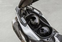 Yamaha TMAX SX Sport Edition 2018 20