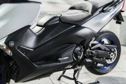 Yamaha TMAX SX Sport Edition 2018 24