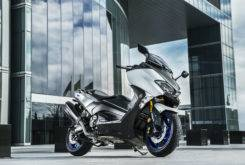 Yamaha TMAX SX Sport Edition 2018 27