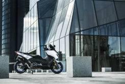 Yamaha TMAX SX Sport Edition 2018 30
