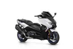 Yamaha TMAX SX Sport Edition 2018 32