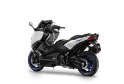 Yamaha TMAX SX Sport Edition 2018 34