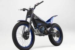 Yamaha TY E 2018 08