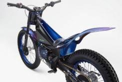 Yamaha TY E 2018 09