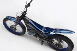 Yamaha TY E 2018 10
