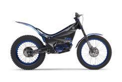 Yamaha TY E 2018 18