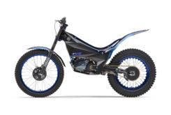 Yamaha TY E 2018 19