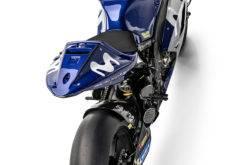 Yamaha YZR M1 MotoGP 2018 24