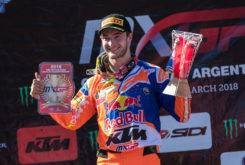 herlings argentina motorbike magazine