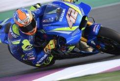rins qatar motorbike magazine