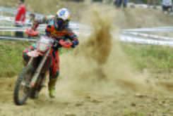 147653 Ivan Cervantes KTM 250 EXC F Gordexola 2016