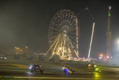 24 Horas Le Mans 2018 9