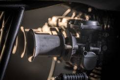 Auto Fabrica Type 11 15
