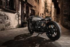 Auto Fabrica Type 11 22