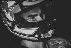 Dani Pedrosa lesiones MotoGP