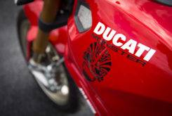 Ducati Monster Parade Paul Ricard 12