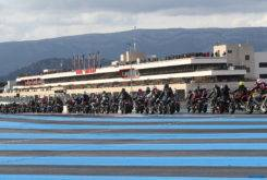 Ducati Monster Parade Paul Ricard 14
