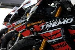 Escuela Motor Extremo Continental 2018 01