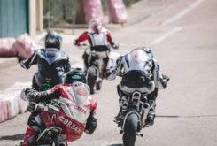 Festival Moto Begijar 2018 Motonavo 25