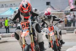 Festival Moto Begijar 2018 Motonavo 60
