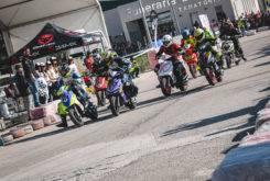 Festival Moto Begijar 2018 Motonavo 84