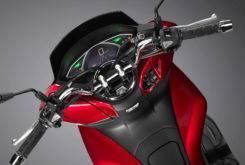 Honda PCX 125 2018 05