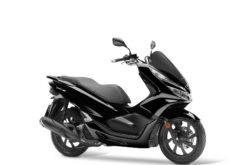 Honda PCX 125 2018 22