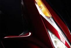 Honda PCX 125 2018 30