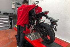 Ikono Motorbike 11