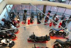Ikono Motorbike 3