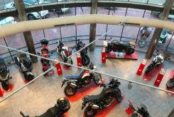 Ikono Motorbike 4
