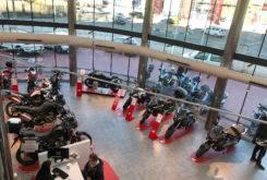 Ikono Motorbike 5
