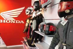 Ikono Motorbike 6