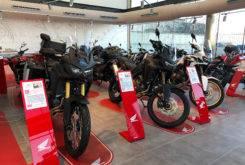 Ikono Motorbike 7