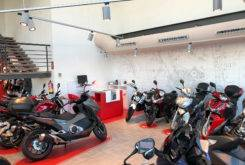 Ikono Motorbike 8