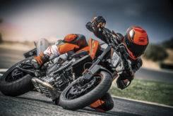 KTM Orange Days 2018 1