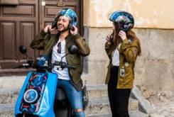 Movo motosharing Madrid 03