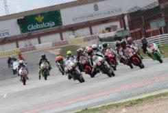 RFME CEV Albacete 2018 11