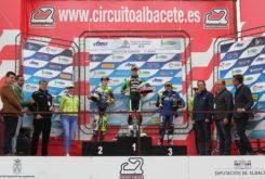 RFME CEV Albacete 2018 5
