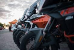 Reunion KTM Adventure 01