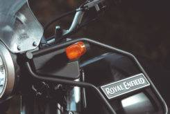 Royal Enfield Himalayan 2018 pruebaMBK040