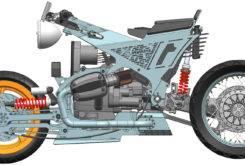 Watkins M001 14