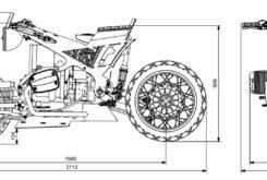 Watkins M001 22