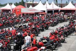 World Ducati Week 2018 6