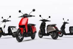 Xiaomi moto electrica 13