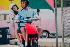 Xiaomi moto electrica 19