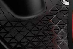Xiaomi moto electrica 8